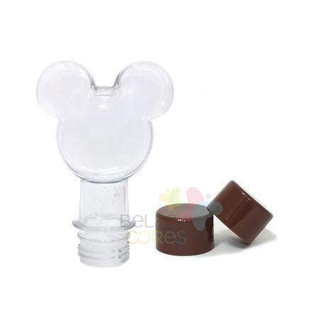 Mickey-Novo-Marrom