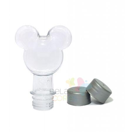 Mickey-Novo-Prata