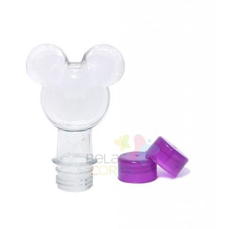 Mickey-Novo-Roxo