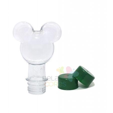 Mickey-Novo-Verde-Bandeira