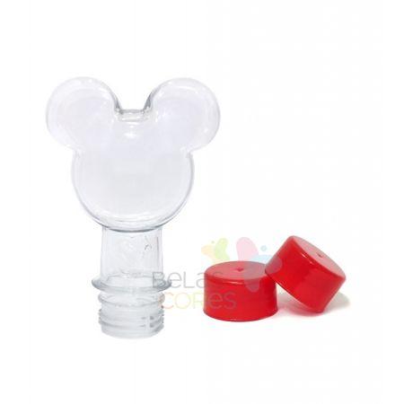 Mickey-Novo-Vermelho