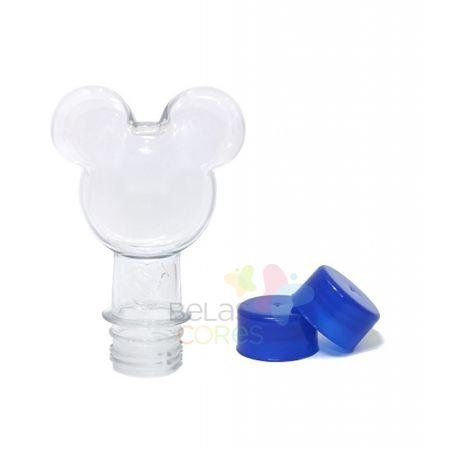 Mickey-Novo-Azul-Royal