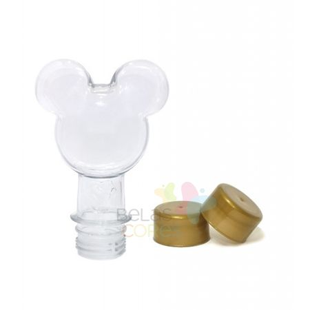 Mickey-Novo-Dourado