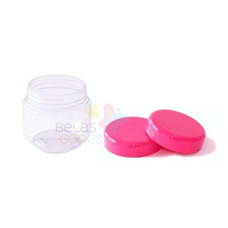 Pote-Papinha-Pink