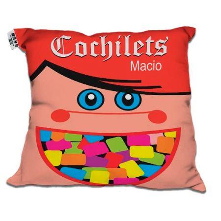 CochiletsG