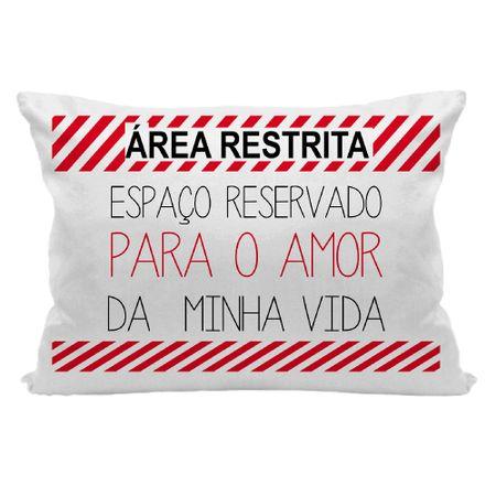 almofada-dia-dos-namorados-20x30-eu-te-amo-beijos