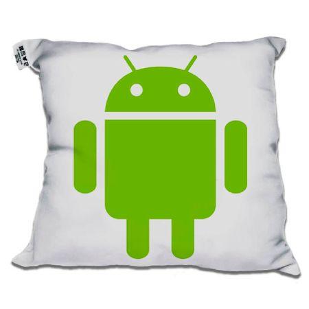 almofada-redes-sociais-30x30-android-1-unidade