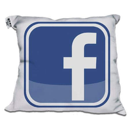 almofada-redes-sociais-30x30-facebook-1-unidade