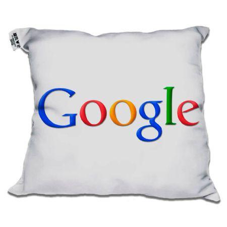 almofada-redes-sociais-30x30-google-1-unidade