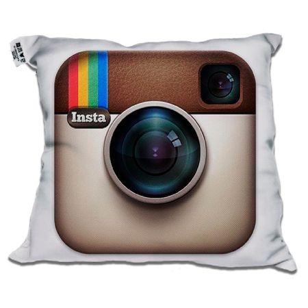almofada-redes-sociais-30x30-instagram-1-unidade