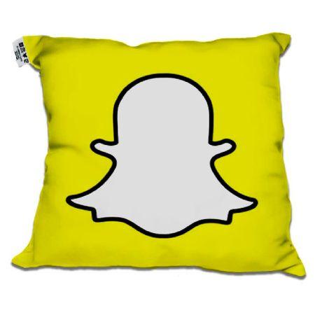 almofada-redes-sociais-30x30-snapchat-1-unidade