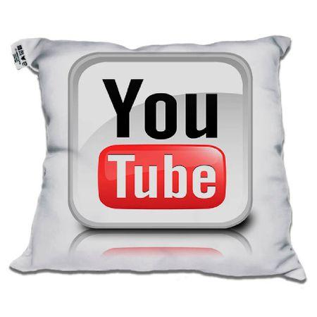 almofada-redes-sociais-30x30-youtube-1-unidade