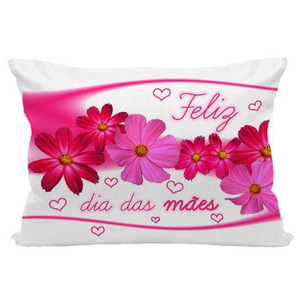Almofada-Dia-das-Maes-20x30-Feliz-Dia-das-Maes-Flores---1-unidade