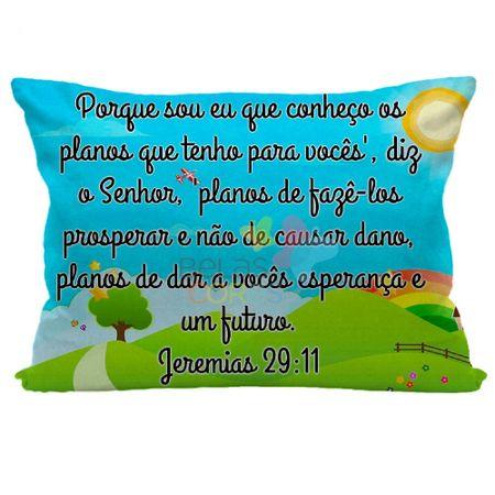 almofada-biblica-20x30-versiculo-jeremias29