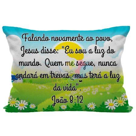 almofada-biblica-20x30-versiculo-joao8