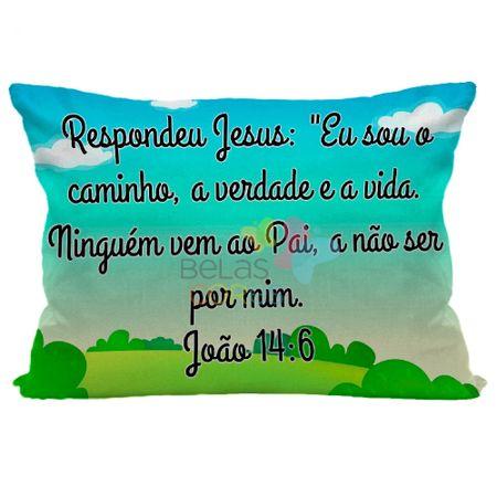 almofada-biblica-20x30-versiculo-joao14