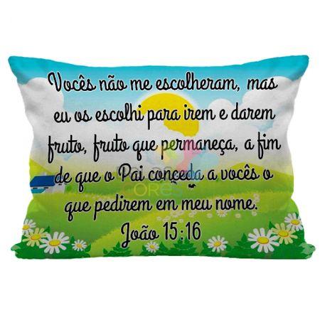 almofada-biblica-20x30-versiculo-joao15