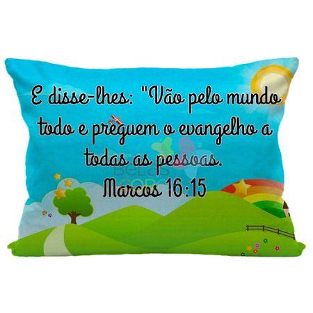 almofada-biblica-20x30-versiculo-marcos16