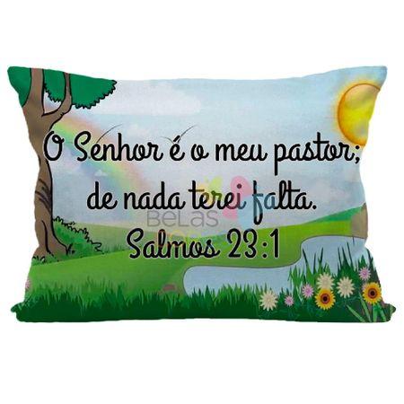 almofada-biblica-20x30-versiculo-salmos23-1