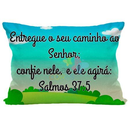 almofada-biblica-20x30-versiculo-salmos37