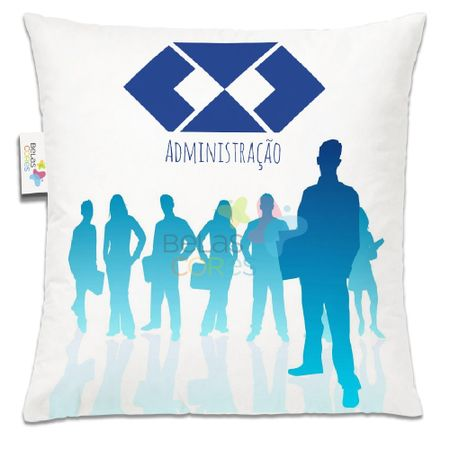 almofada-profissao-30x30-administ-azul--1-unidade