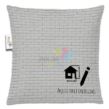 almofada-profissao-30x30-arquiteturaeurbanismo-1-unidade