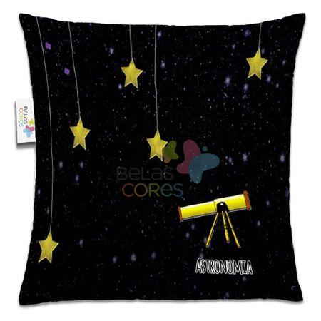 almofada-profissao-30x30-astronomia-1-unidade