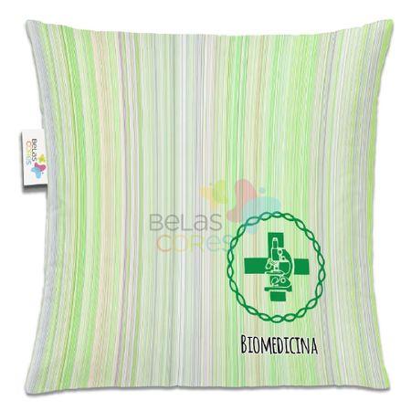 almofada-profissao-30x30-biomedicina-1-unidade