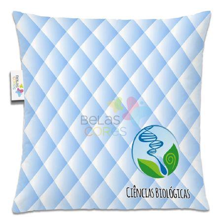 almofada-profissao-30x30-cienciasbiologicas-1-unidade