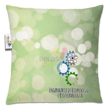 almofada-profissao-30x30-engenhariadebioprocessosebiotecnologia-1-unidade
