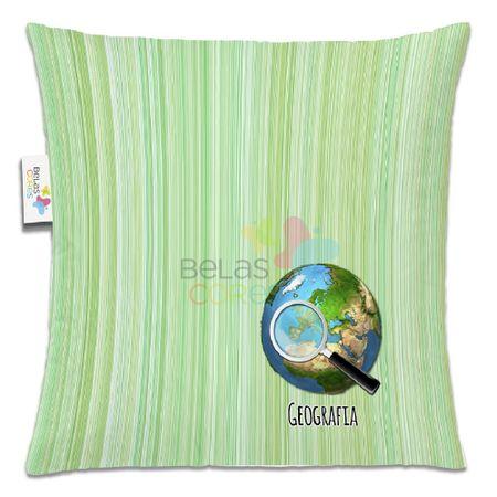 almofada-profissao-30x30-geografia-1-unidade