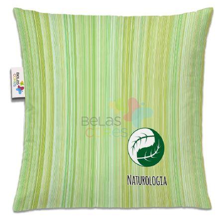 almofada-profissao-30x30-naturologia-1-unidade