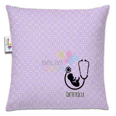 almofada-profissao-30x30-obstetricia-1-unidade