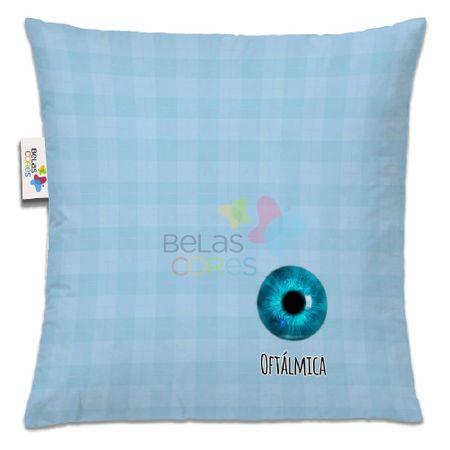 almofada-profissao-30x30-oftalmica-1-unidade
