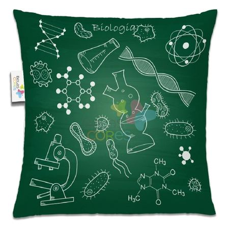 almofada-profissao-30x30-biologia-1unidade