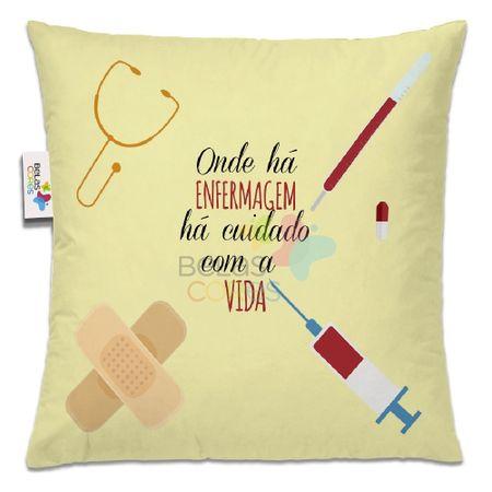 almofada-profissao-30x30-enfermagem-1unidade