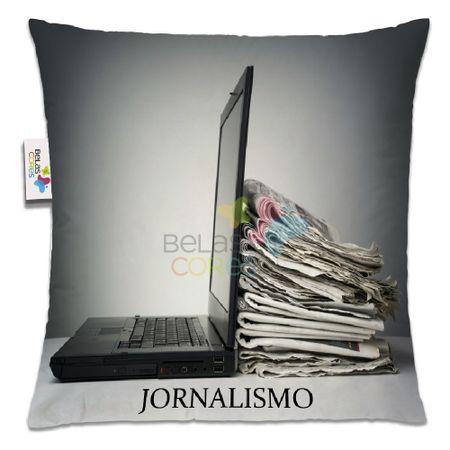 almofada-profissao-30x30-jornalismo-1unidade