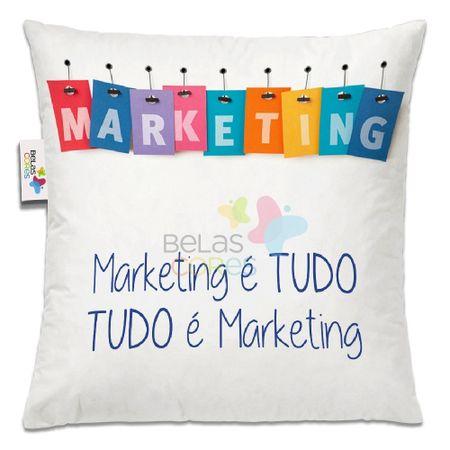 almofada-profissao-30x30-marketing-1unidade
