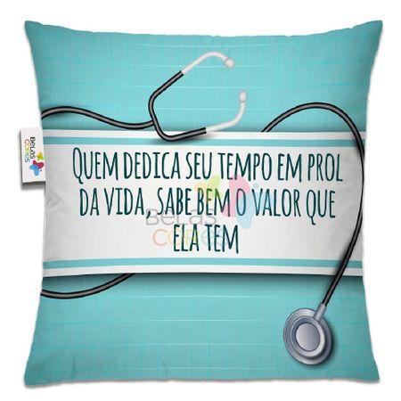 almofada-profissao-30x30-medico-1unidade