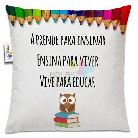 almofada-profissao-30x30-pedagogia-1unidade