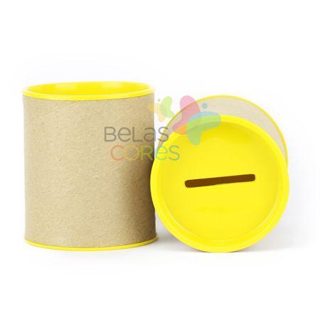 Mini-Cofre-Amarelo
