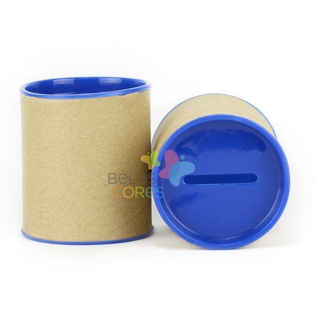 Mini-Cofre-Azul-Royal