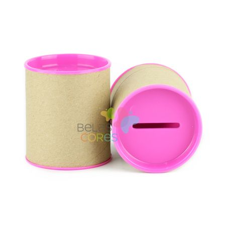 Mini-Cofre-Pink