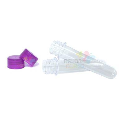 tubete-13cm-tampa-roxa-10-unid