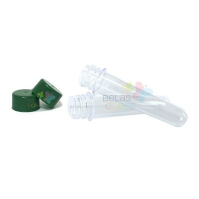 tubete-13cm-tampa-verde-bandeira-10-unid