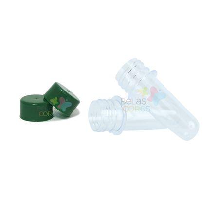 Mini-Tubete-8cm-Tampa-Verde-Bandeira