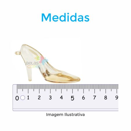 Medidas-G