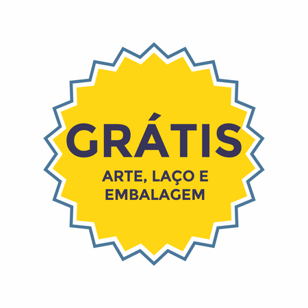 tag-gratis-editavel-COLORIDA