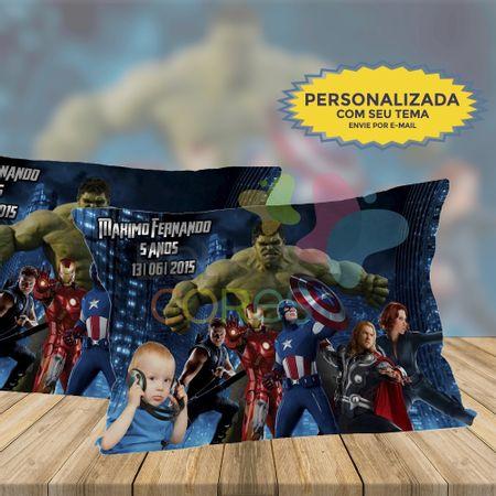 Vingadores1