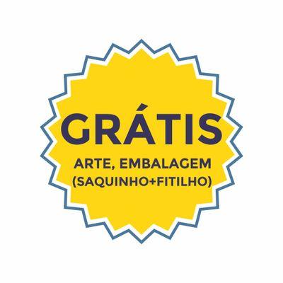 LatinhasPlastica